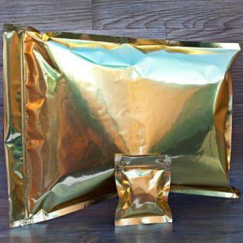 fda-gold-mylar