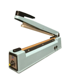 "16"" impulse hand sealer"