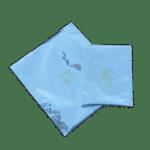 ESD Shielding Bags