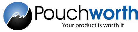 Pouchworth Packaging