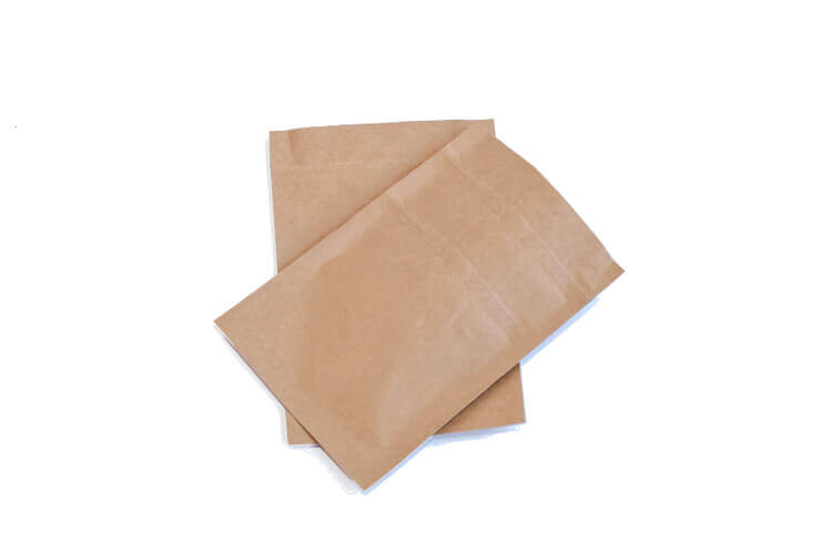 Compostable Packaging, Bags and Pouches - Pouch Worth