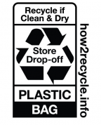 store-drop-off-plastic