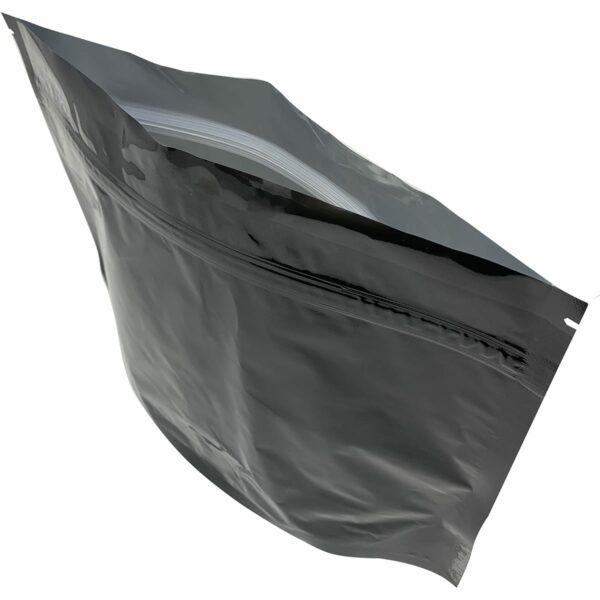 Exit Bag Child Resistant