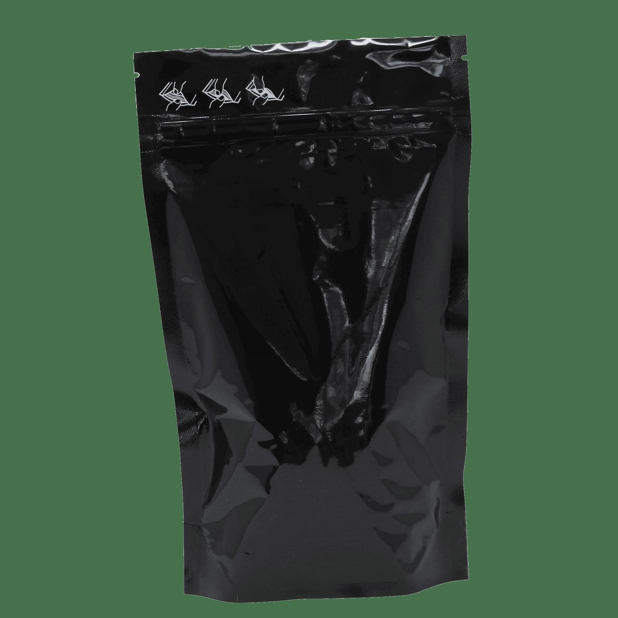 Black 1 oz