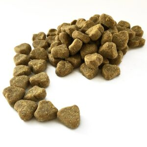 Dog Treat Packaging Soft Chews
