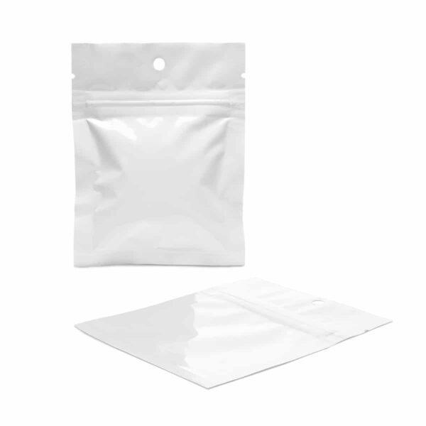 UltraWhite 3.5×4.5 – 100 Pack