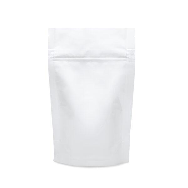 UltraWhite Child Resistant 5×8×2.5 (1/2 oz) – 100 Pack