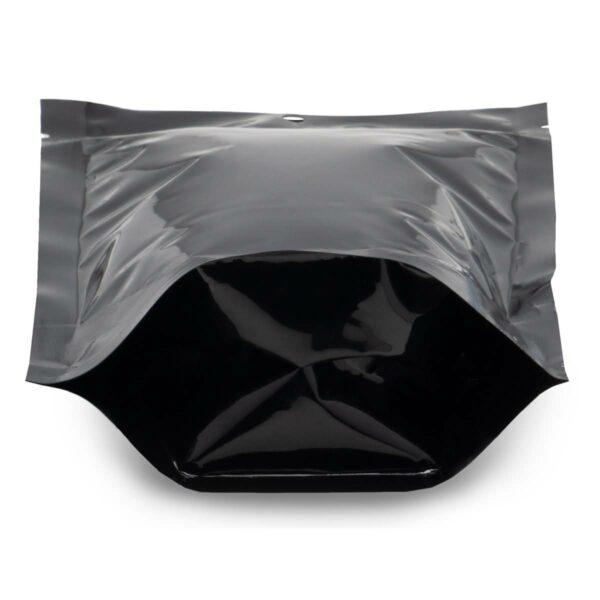 SuperBlack 7.5×11.5×3.5 – 100 Pack