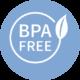 BPA Icon