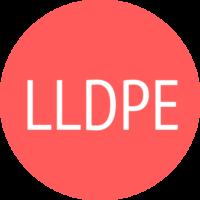 LLDPE